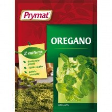 Grocemania Grocery Delivery London| Prymat Oregano
