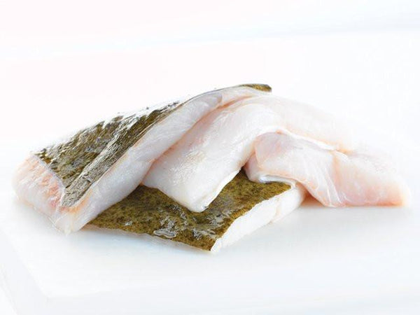 Grocemania | Brill 1KG | Online Grocery Delivery London