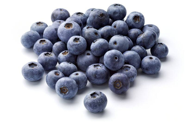 Grocemania Grocery Delivery London| Blueberries 200G