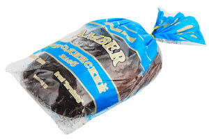 Grocery Delivery London - Borodinskiy Bread 700g same day delivery