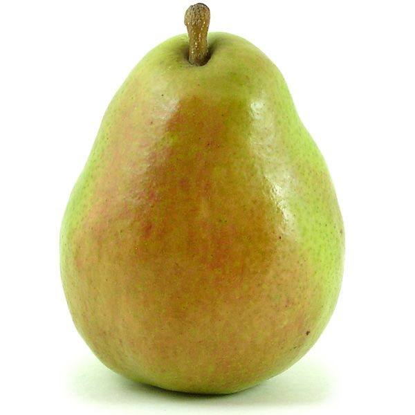 Grocemania Grocery Delivery London| Pears Pack 610G (4 pieces)