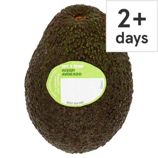 Grocemania Grocery Delivery London| Avocados 2pk