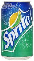Grocemania Grocery Delivery London| Sprite 330ml