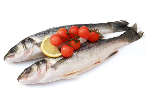Grocemania Grocery Delivery London| Herring 1KG