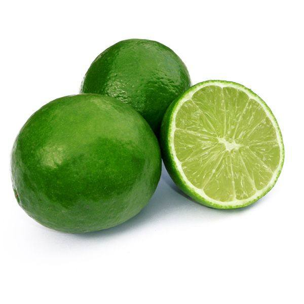 Grocemania Grocery Delivery London| Lime Single