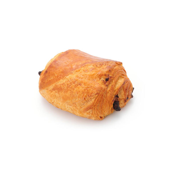 Grocery Delivery London - Pan Au Chocolat Croissant 1pc same day delivery