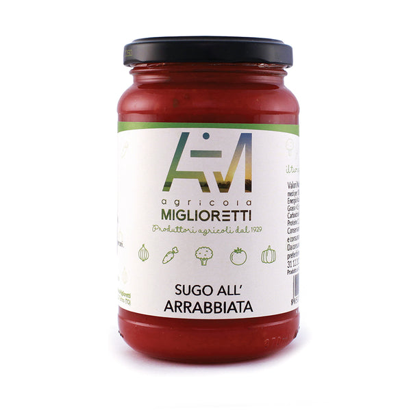 Grocery Delivery London - Miglioretti Succo e Polpa Albicocca 200ml same day delivery