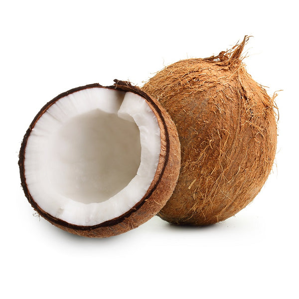 Grocery Delivery London - Coconut Single same day delivery