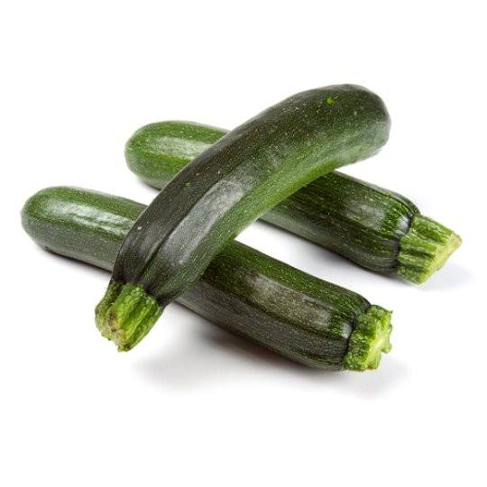 Grocery Delivery London - Courgette 500g same day delivery