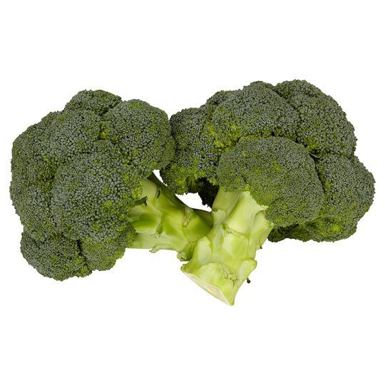 Grocemania | Broccoli 330g | Online Grocery Delivery London