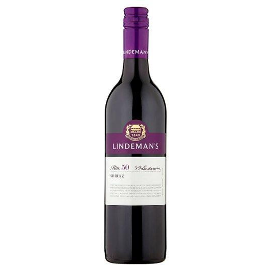 Grocery Delivery London - Lindeman's Tollana Shiraz same day delivery