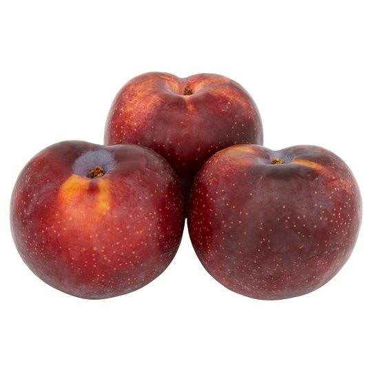 Grocemania | Plums (400g) | Online Grocery Delivery