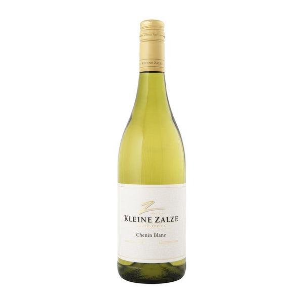 Grocemania Grocery Delivery London| Kleine Zalze Chenin Blanc - South Africa 750ml