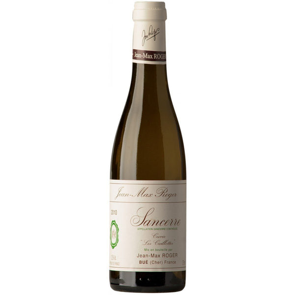 Grocery Delivery London - Les Caillottes Sancerre - France 750ml same day delivery