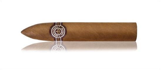 Grocery Delivery London - Montecristo Petit No. 2 same day delivery