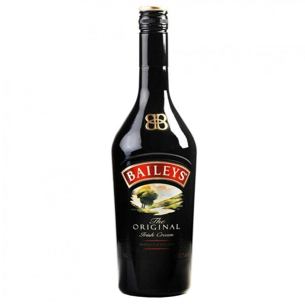 Grocery Delivery London - Bailey's The Original Irish Cream 70cl same day delivery