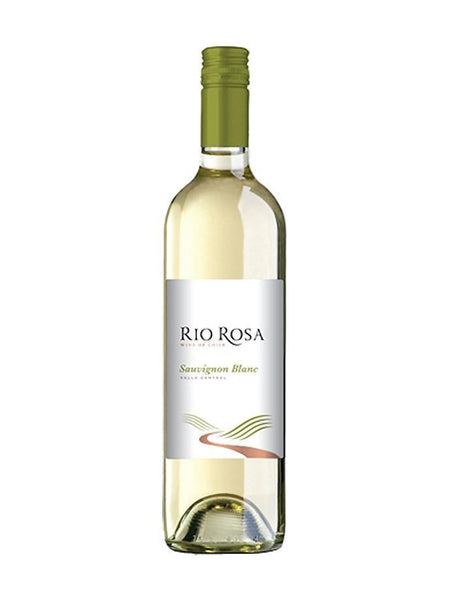 Grocemania Grocery Delivery London| Rio Rosa Sauvignon Blanc - Chile 750ml