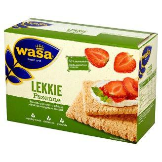 Grocery Delivery London - Wasa - Lekkie Pszenne same day delivery