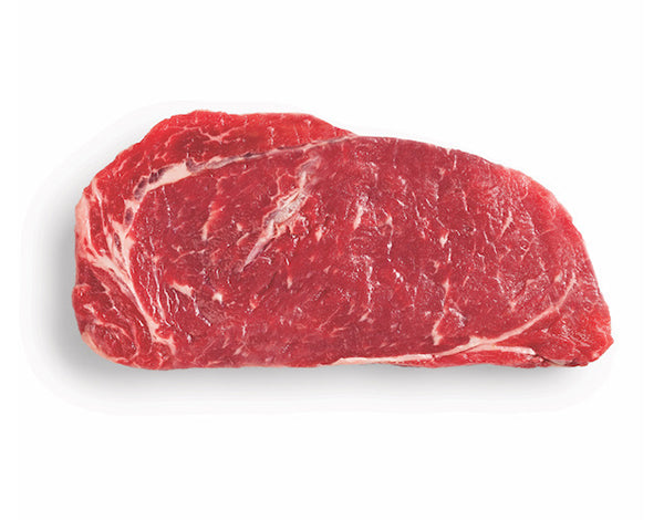 Grocery Delivery London - Ribeye Off The Bone 1KG same day delivery