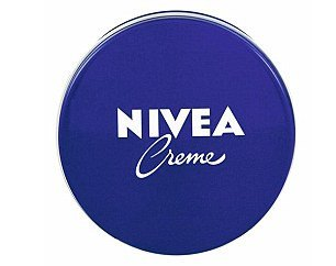 Grocemania Grocery Delivery London| Nivea Creme