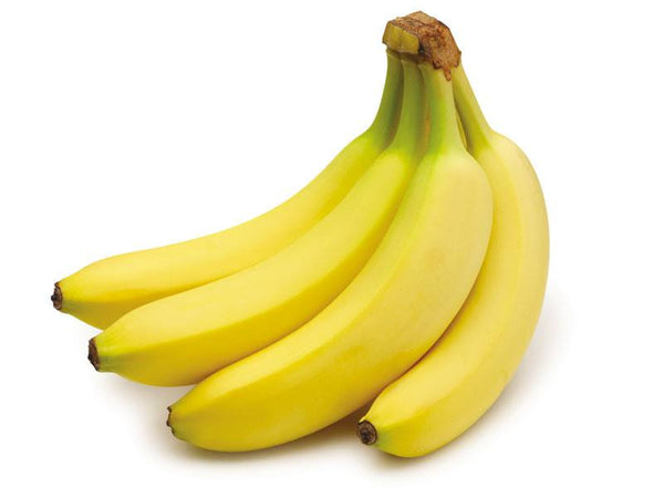 Grocery Delivery London - Bananas 1 bunch same day delivery