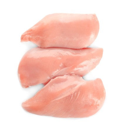 Grocery Delivery London - Chicken Fillet same day delivery