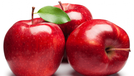 Grocemania Grocery Delivery London| Gala Apples 6 pieces