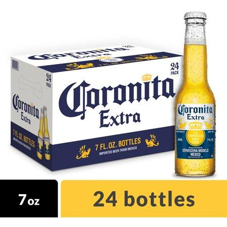 Grocemania Grocery Delivery London| Corona Extra 12x330ml