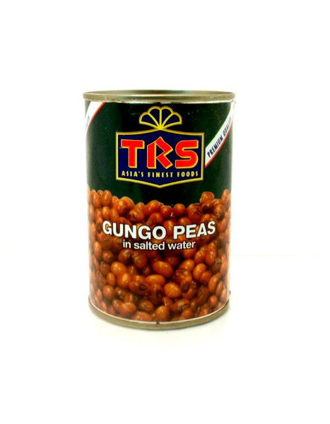 Grocery Delivery London - TRS Gungo Peas same day delivery