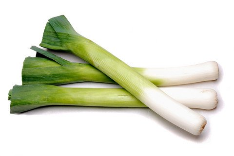 Grocery Delivery London - Leeks 500g same day delivery