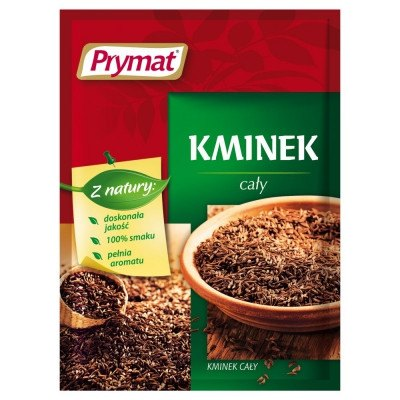 Grocery Delivery London - Prymat Kminek caly same day delivery
