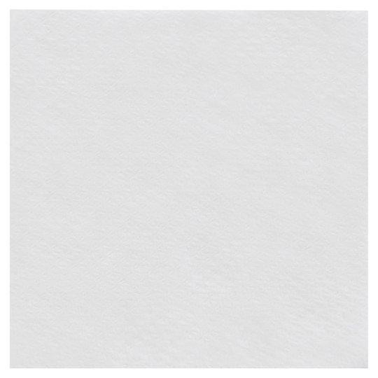 Grocemania Grocery Delivery London| Napkins 100pk
