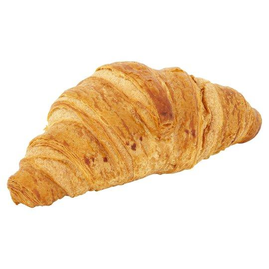 Grocery Delivery London - Butter Croissant 1pc same day delivery