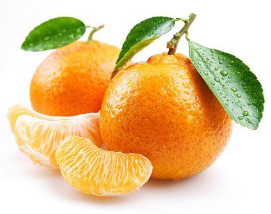 Grocemania | Satsumas 600g | Online Grocery Delivery London