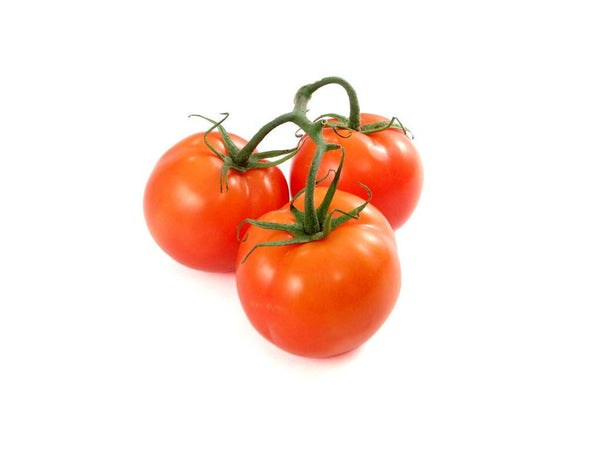 Grocemania Grocery Delivery London| Salad Tomatoes 360G