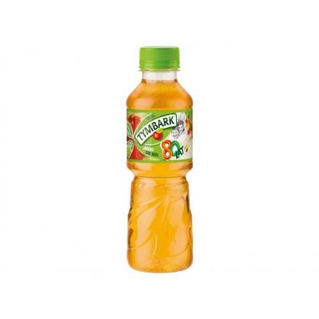 Grocery Delivery London - Tymbark Jabłko 300ml same day delivery