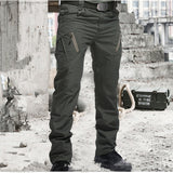 TacticalPants™ - Indestructible Waterproof Pants