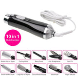 10In1™ - Hair Multi Styler