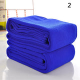 Fast Drying Towel