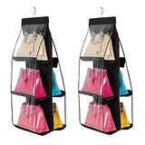Space Saving Organizer - Bag Organizer