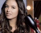 HairWaves - Air Curler for Curls and Waves
