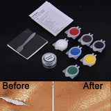 Magic Leather Repair Kit