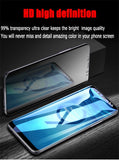 Curved Glass For Samsung