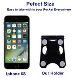 TwoStand™ - 2 in 1 Phone Stand for Phone and Tablets