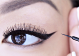 MagnieLash™ - Magnetic Lashes and Eyeliner Kit