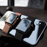 Elegant Apple watch straps - ClassyBand™