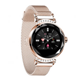 Ladies smart watch for Elegant and Smart Women - ChicaRosa™