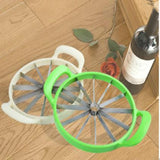 Watermelon Circle Slicer
