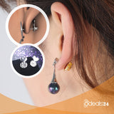 BaxLifters™ - Earrings Supports