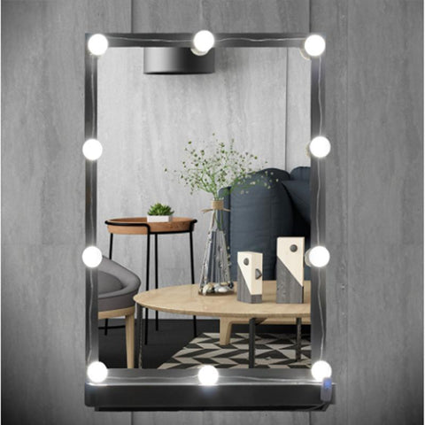 FunLights™ - Fashion Leds For Mirror